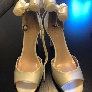 Kate spade Izzie Heels - BRAND NEW